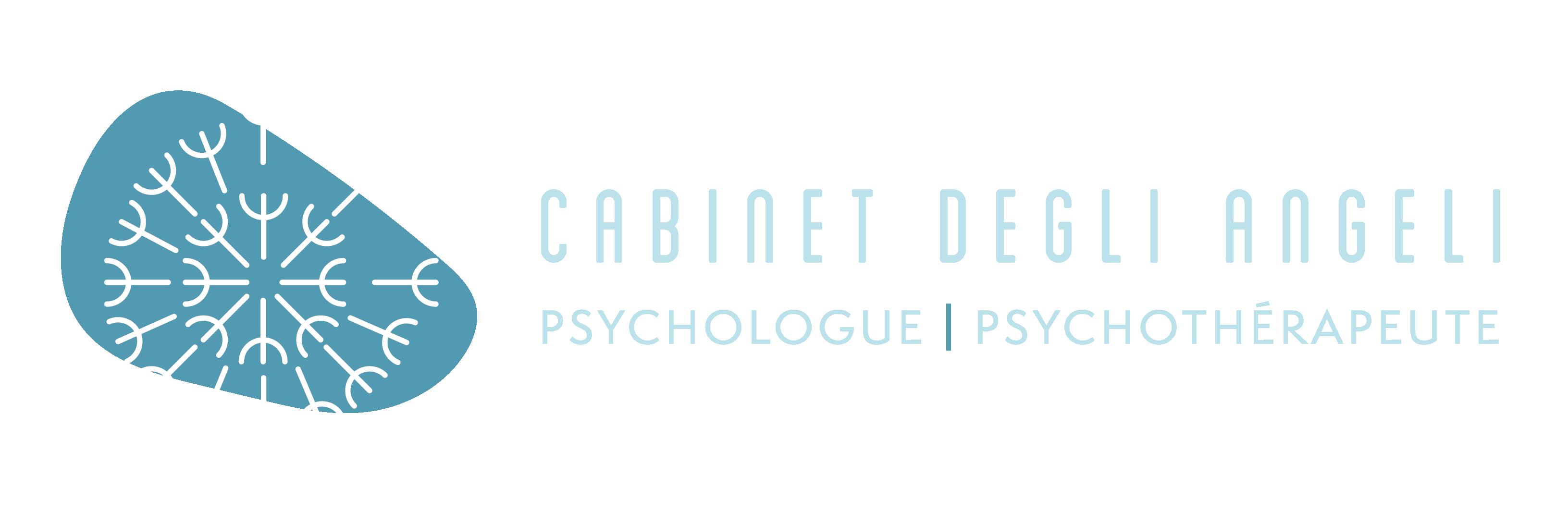 Cabinet Degli Angeli